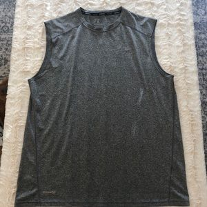 Russell Athletic Workout Tank